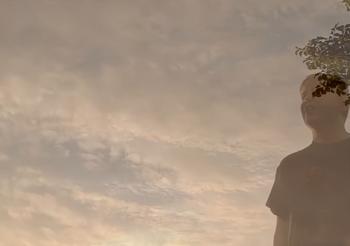 JANNIK – Tears in heaven cover (Eric Clapton)